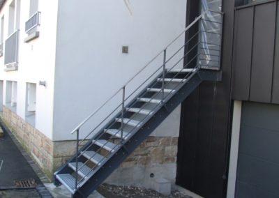 142324275 3771479579580202 7219960365617746892 o - Escaliers